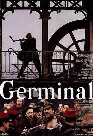 germinal zola essays Free emile zola papers, essays, and research papers.