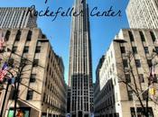 paseo Rockefeller Center