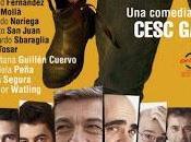 pistola cada mano (2012)