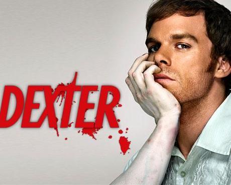 Confirmado por Showtime: La octava temporada de Dexter será la última
