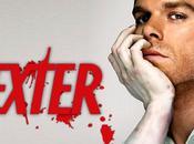 Confirmado Showtime: octava temporada Dexter será última