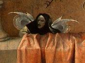 John Zorn Book Angels (Parte Final)