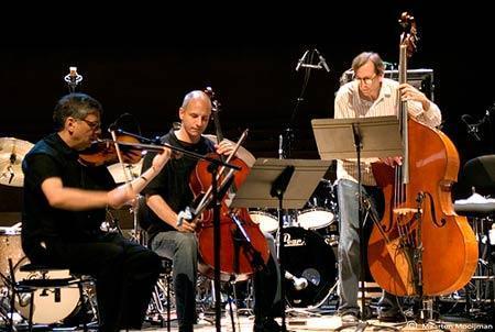 Masada-String-Trio.jpg