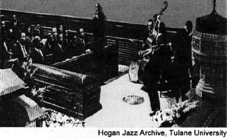 funeral1.jpg