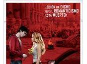 Estrenos cine 19/4/2013: Memorias zombie adolescente