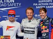 Resumen pole position bahrein 2013