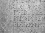Barcelona...la barceloneta 1753-2013, curiosidades antiguas ...20-04-2013...