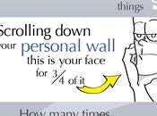 importa! nuevo botón para Facebook