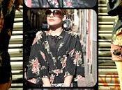 segundo kimono. Disonancia cognitiva.