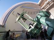 Curso fotometría Observatorio Calar Alto