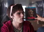 'Memorias zombie adolescente' éste está caliente… bien pasa!