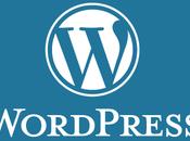 Creación WordPress