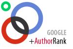 Por qué necesita mejorar ya su Author Rank