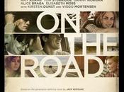 Crítica: carretera road) Walter Salles