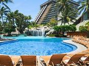 Fairmont Princess Acapulco Hotel