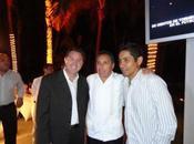 Acapulco futbolistas profesionales