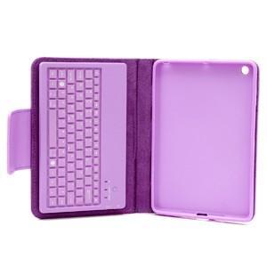Fundas ipad mini coloridas paperblog fundas ipad mini coloridas altavistaventures Image collections