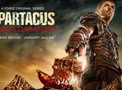 Crítica 'Spartacus: Damned' (final)
