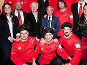 España tiene Selección Nacional Cocina Profesional
