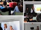 Impresiones alumnos Instituto Enseñanza Secundaria Cabrera Pinto tras charla Saltando Muros