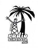 Logo de Radio Almenara (Foto: Twitter de Radio Almenara)