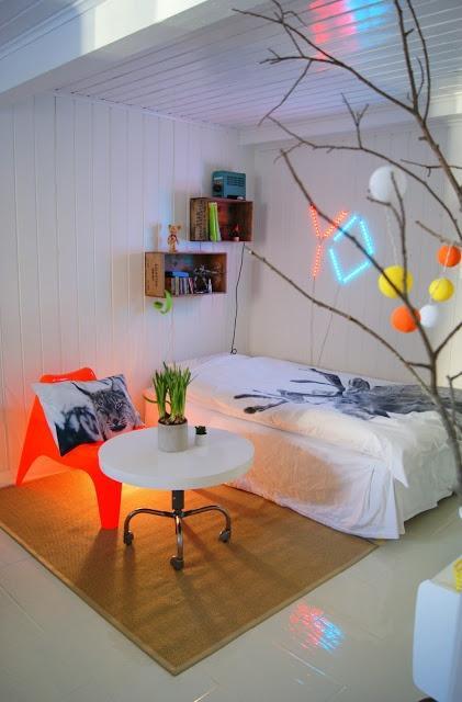 cuartos hermosos para adolescentes mujeres – Dabcre.com