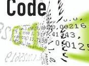 """Edición 2013 Informe Futuro Open Source"""""""