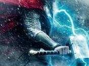 [Spoiler] Chris Hemsworth revela detalles trama Thor: Mundo Oscuro