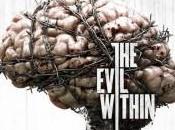 Evil Within para PS4, quieren pasemos miedo