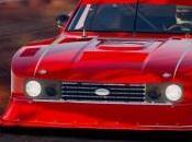 Project CARS para PS4, posibilidades