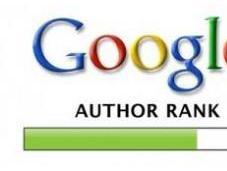 Google Author Rank, como influye