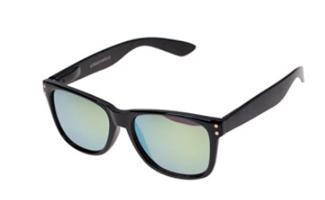 ss13 gafas de sol espejo stradivarius Tú decides: gafas de sol espejo, ¿si o no?