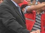 Próximas Elecciones: LUIS ENRIQUE FERNANDEZ ESTRELLA DIFÍCILMENTE PODRÍA DECIR PRESIDENCIA GORE LIMA…