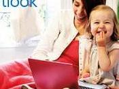 Anuncian Nuevos Procedimientos para cuenta Microsoft Outlook.com