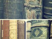 internacional libro