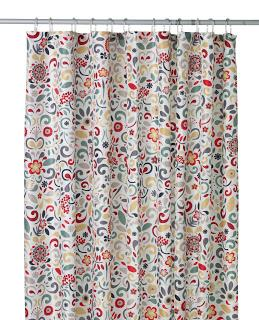 arkeulla nueva coleccin textil temporal de ikea arkeulla new ikea textil limited collection
