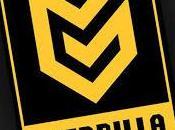 Guerrilla Games prepara otro juego para
