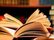 Sant Jordi 2013: libros favoritos