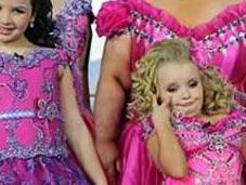 Honey Boo: nuevo furor reality shows