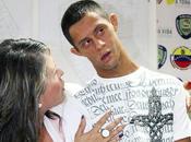 Hombre síndrome Down encerrado jaula Venezuela