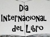 Internacional Libro Jorge/Sant Jordi