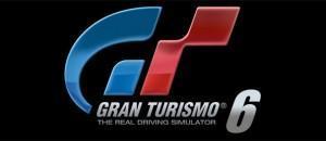 queda Gran Turismo