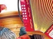 Peleas gallos, tradición viva Festival Leyenda Vallenata
