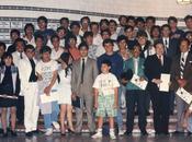 años Club Nazca Historieta Peruana