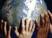 ¿Por festejó ayer Tierra?