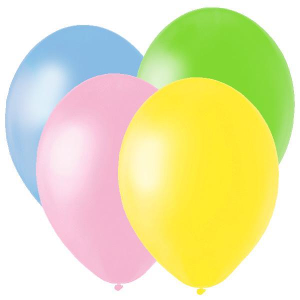 globos para fiestas Peppa Pig