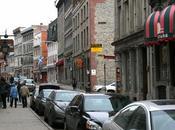 Atractivos Montreal