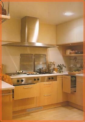 Cocinas y ba os paperblog - Cocinas y banos ...
