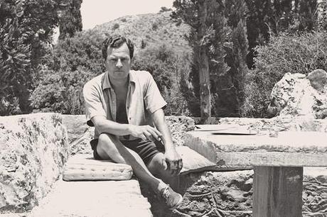 Escrituras nómades: Un tiempo para callar de Patrick Leigh Fermor