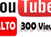 Porque youtube detiene reproducciones